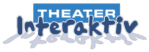 Logo-Theater-Interaktiv_620x220tr