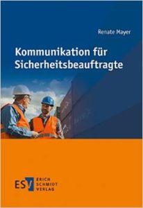 buch_kommunikation_für_sicherheitsbeauftragte