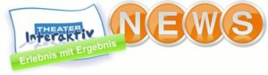 TI News Logo