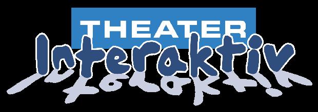 Unternehmenstheater aus München
