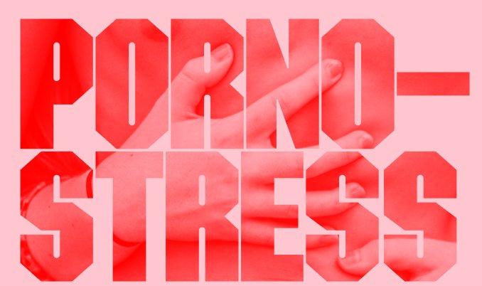 Fachtagung Porno-Stress