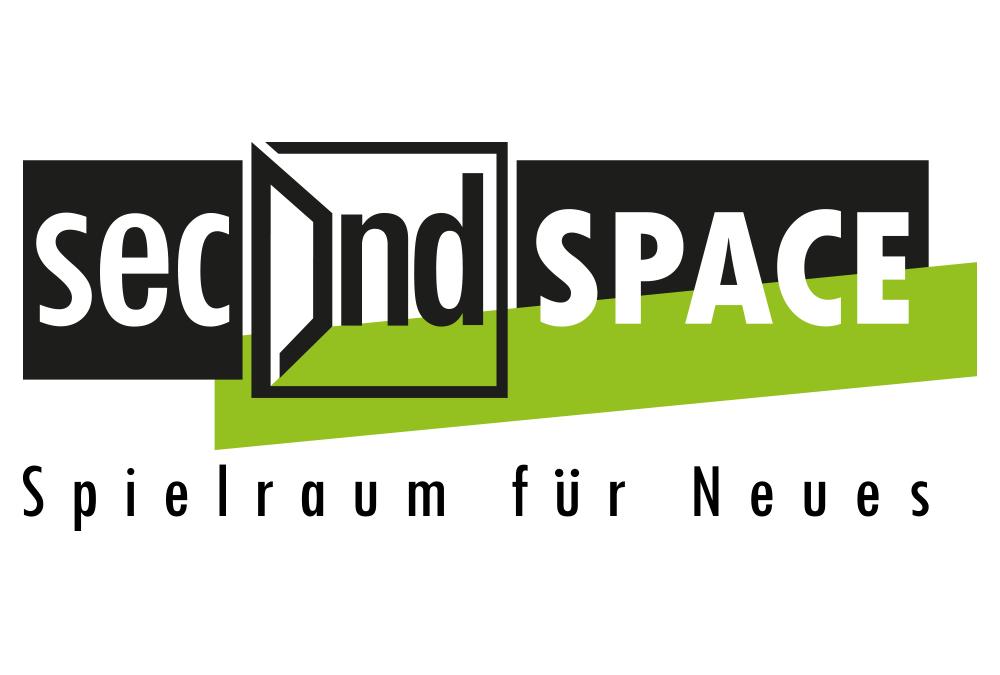 Creative Workspace im Herzen von Augsburg