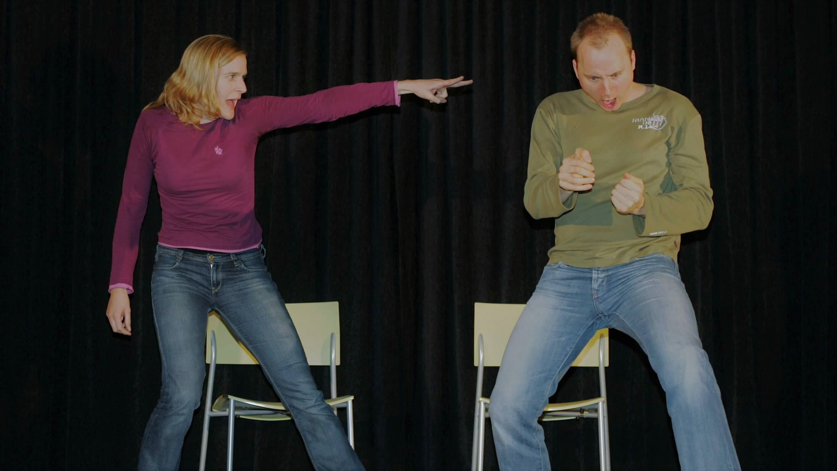 Improtheater-Workshop_Augsburg_3